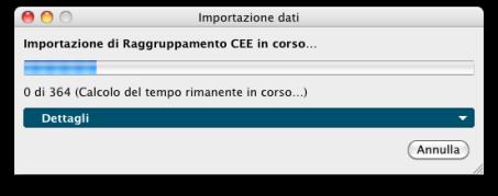 08 import progress