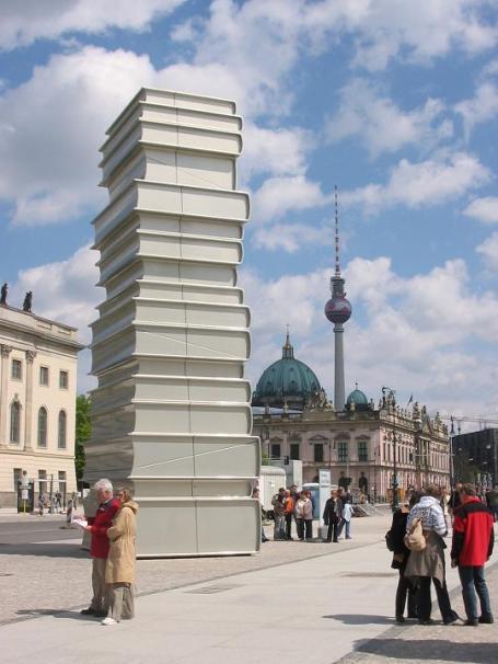 Walk_of_Ideas_Berlin