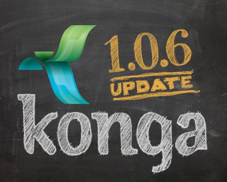 konga_106__01