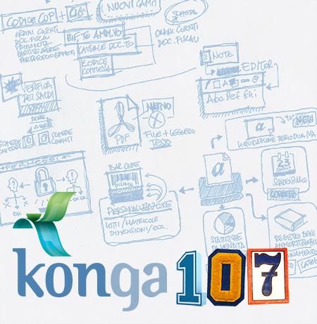 konga_107