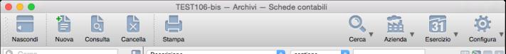 toolbar 106
