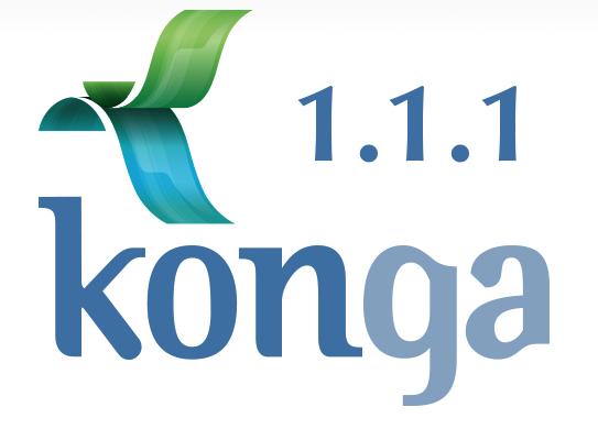 Konga111